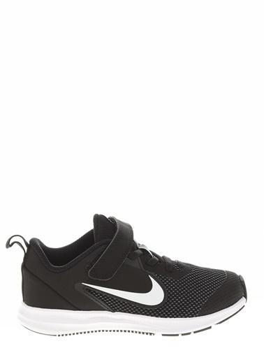 Nike Ar4138-002 Nıke Downshıfter 9 Siyah